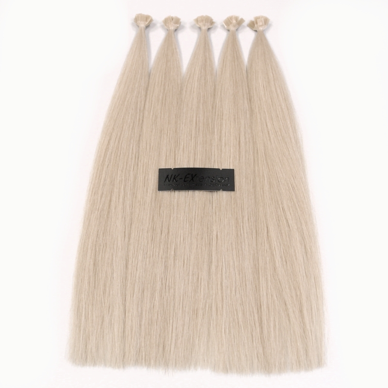 EXtensions Farbe 615