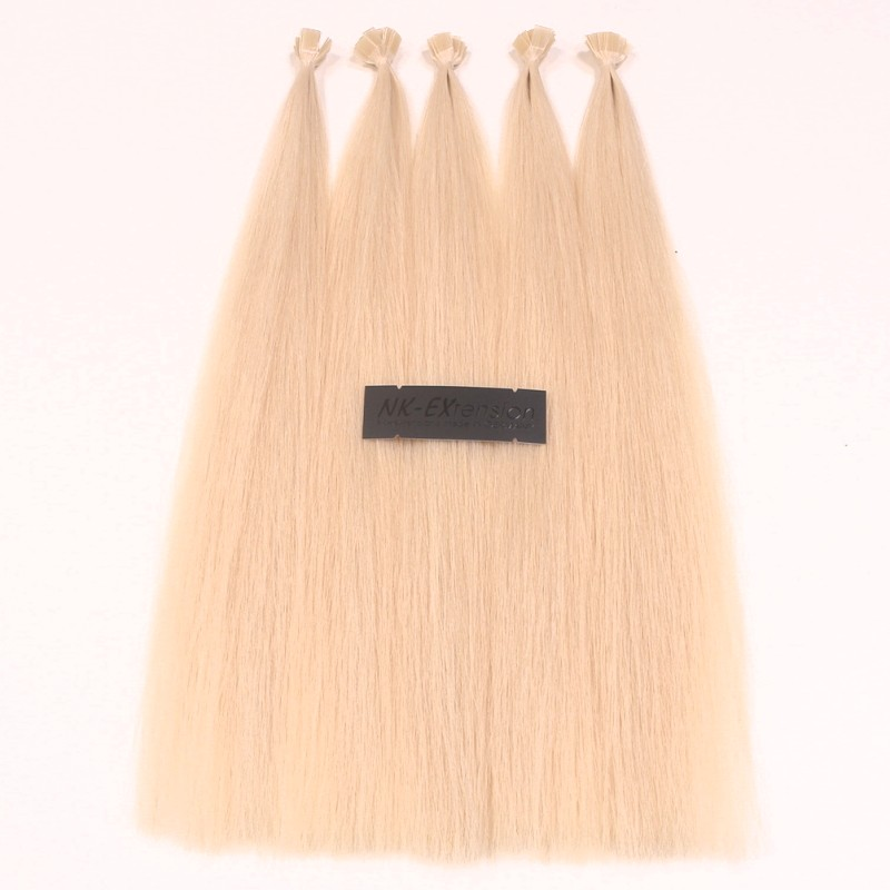 EXtensions Farbe 613
