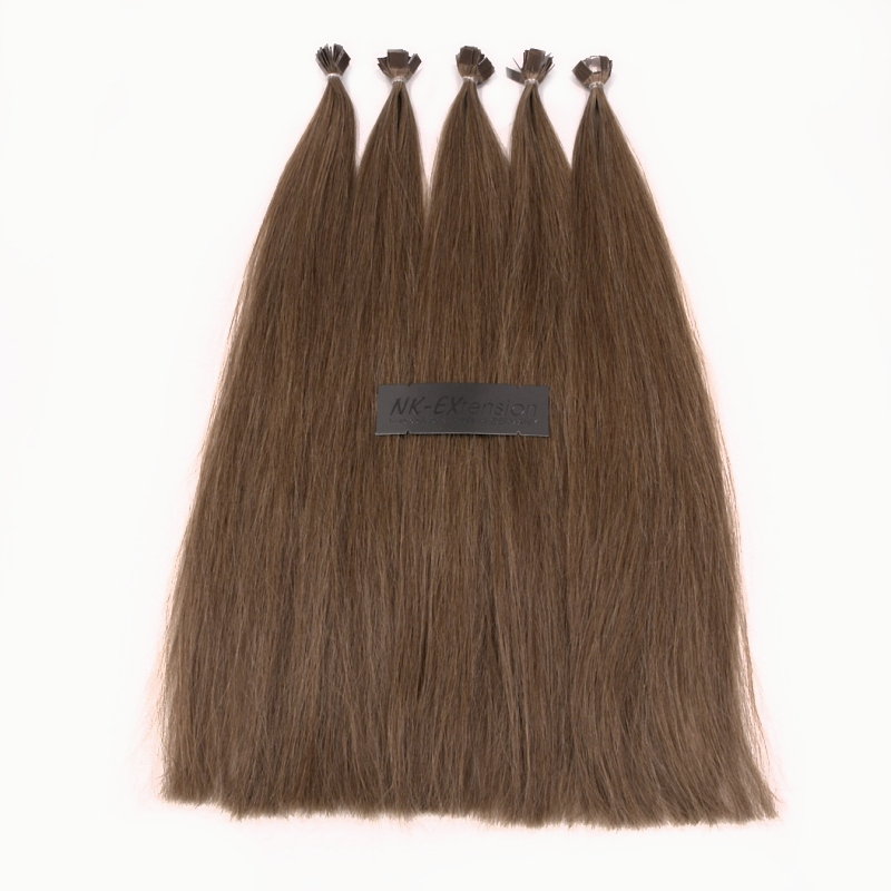 EXtensions Farbe 6A