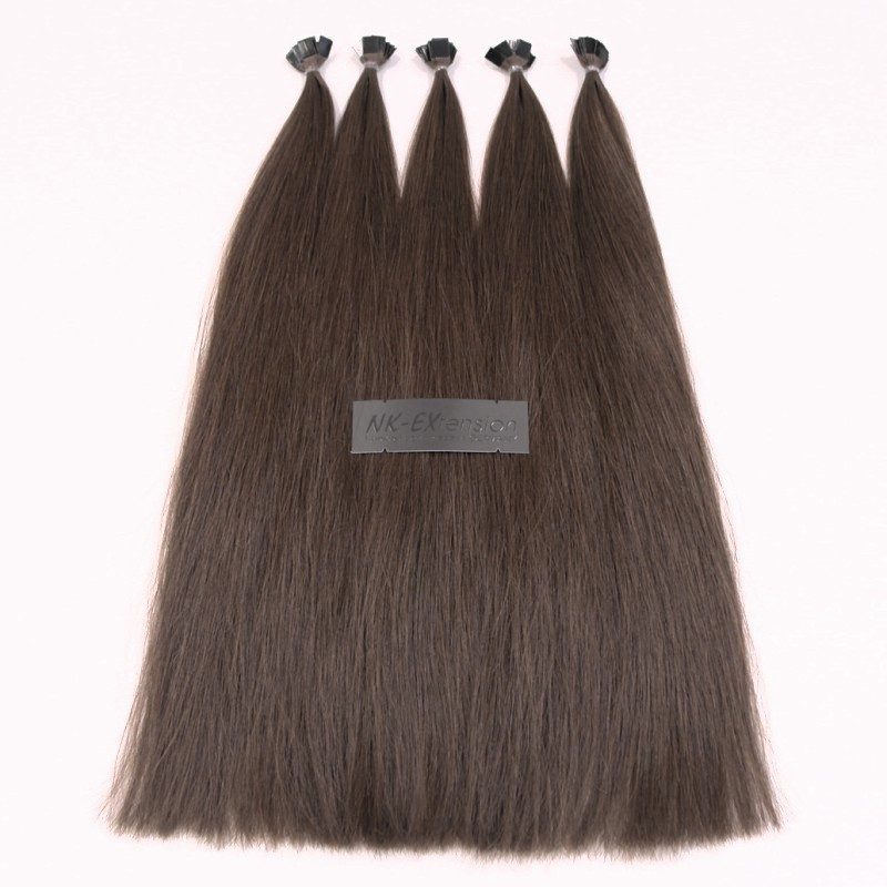 EXtensions Farbe 4A