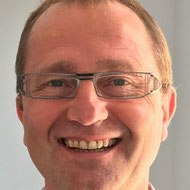 Loopbaancoach Frank Stekelorum bij WISL