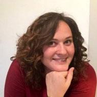 Loopbaancoach Charlotte Depuydt bij WISL