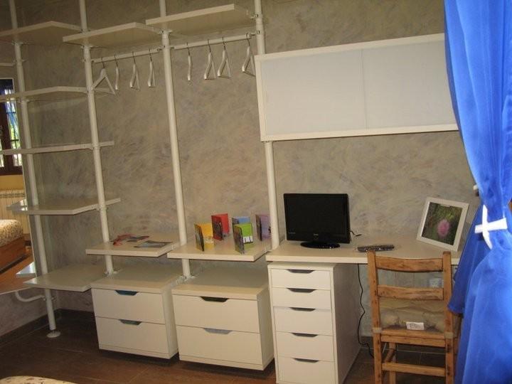 Apartamento El Boj
