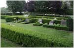 algemene begraafplaats Lent