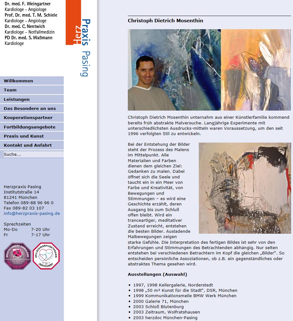 2003_11 Herzdoc