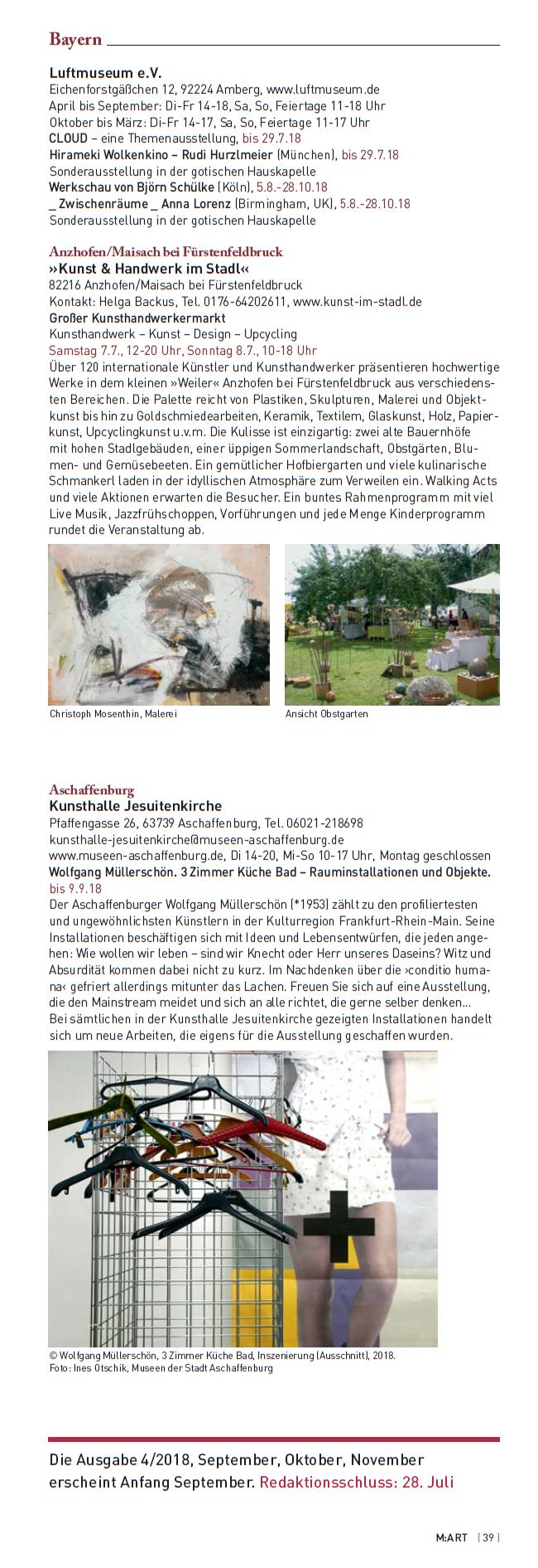 2018_03 M:ART München