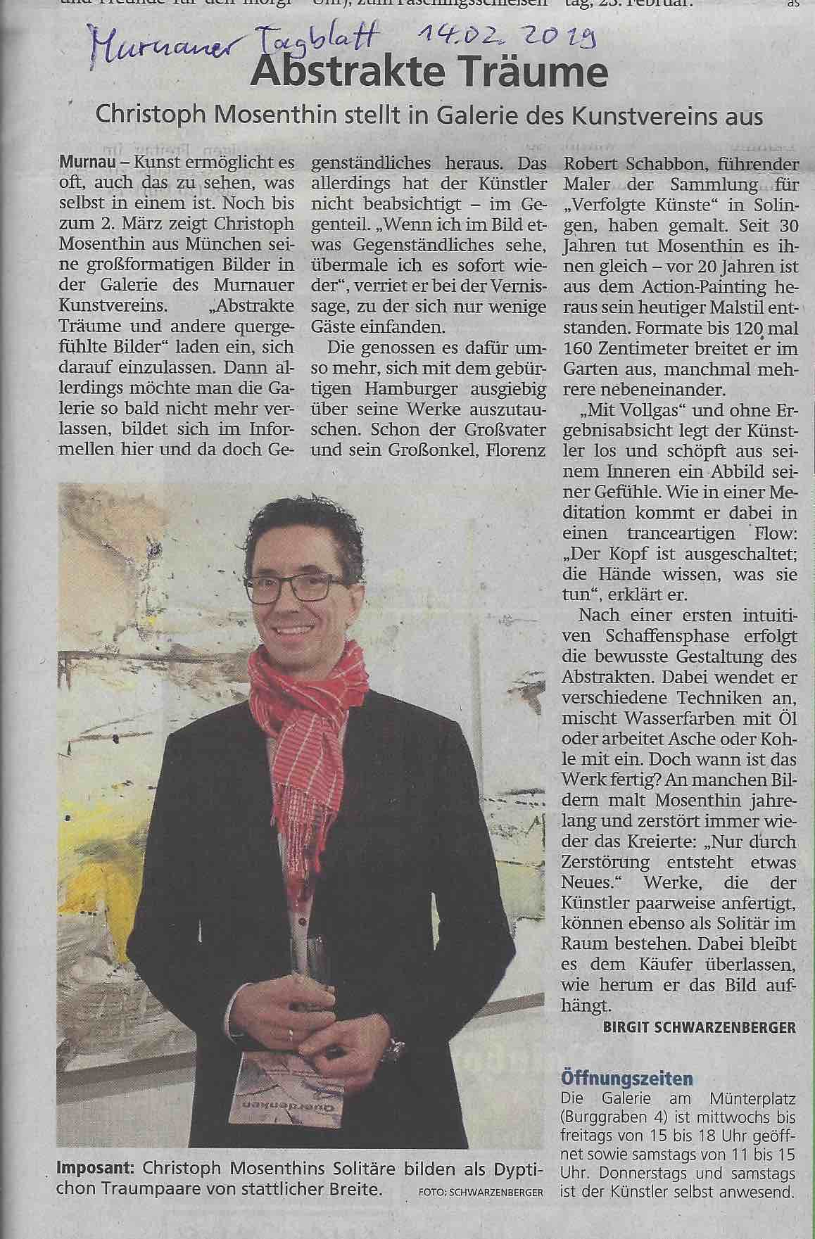 2019_02_Murnauer Tagblatt