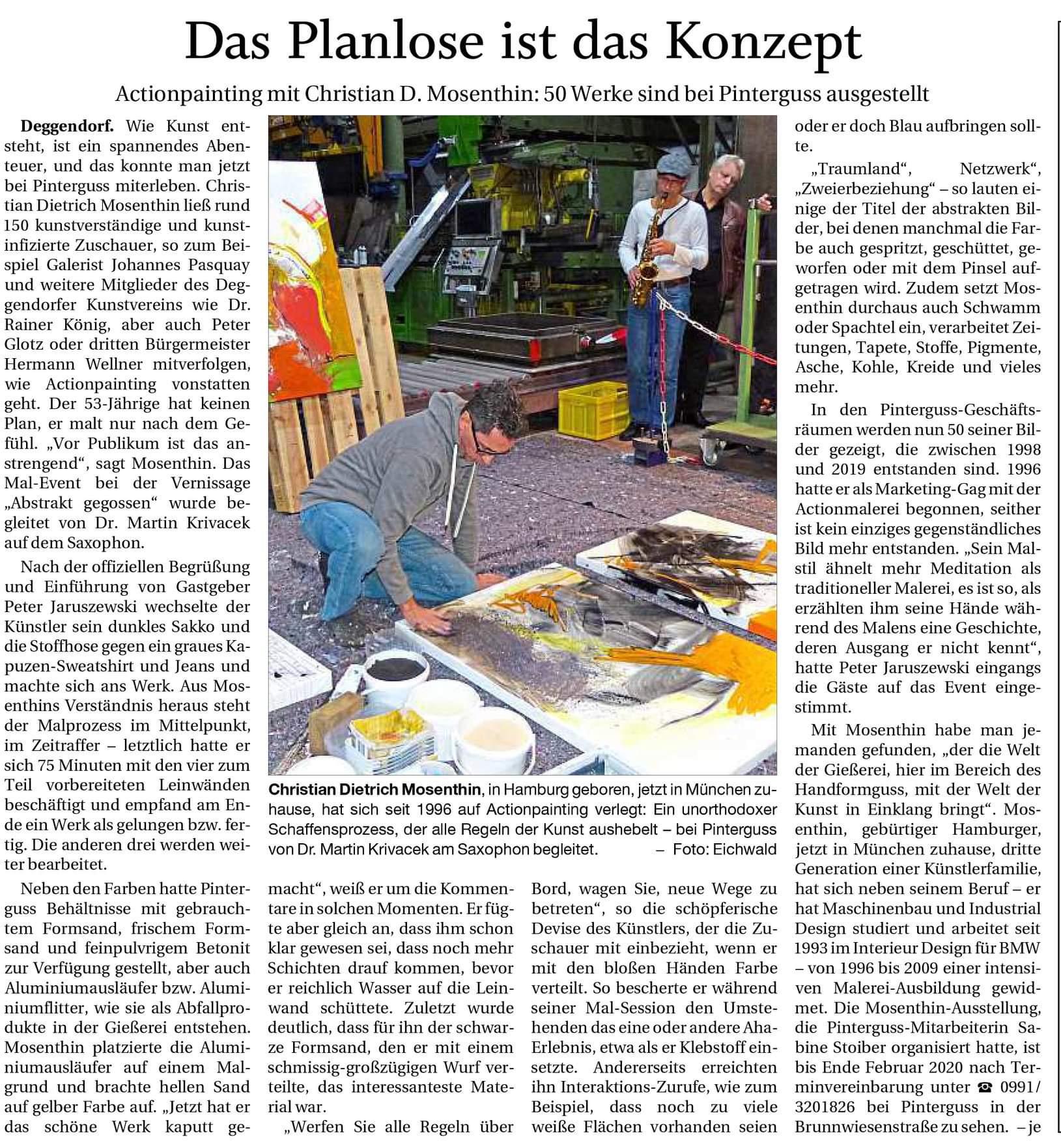 2019_11_Passauer neue Presse