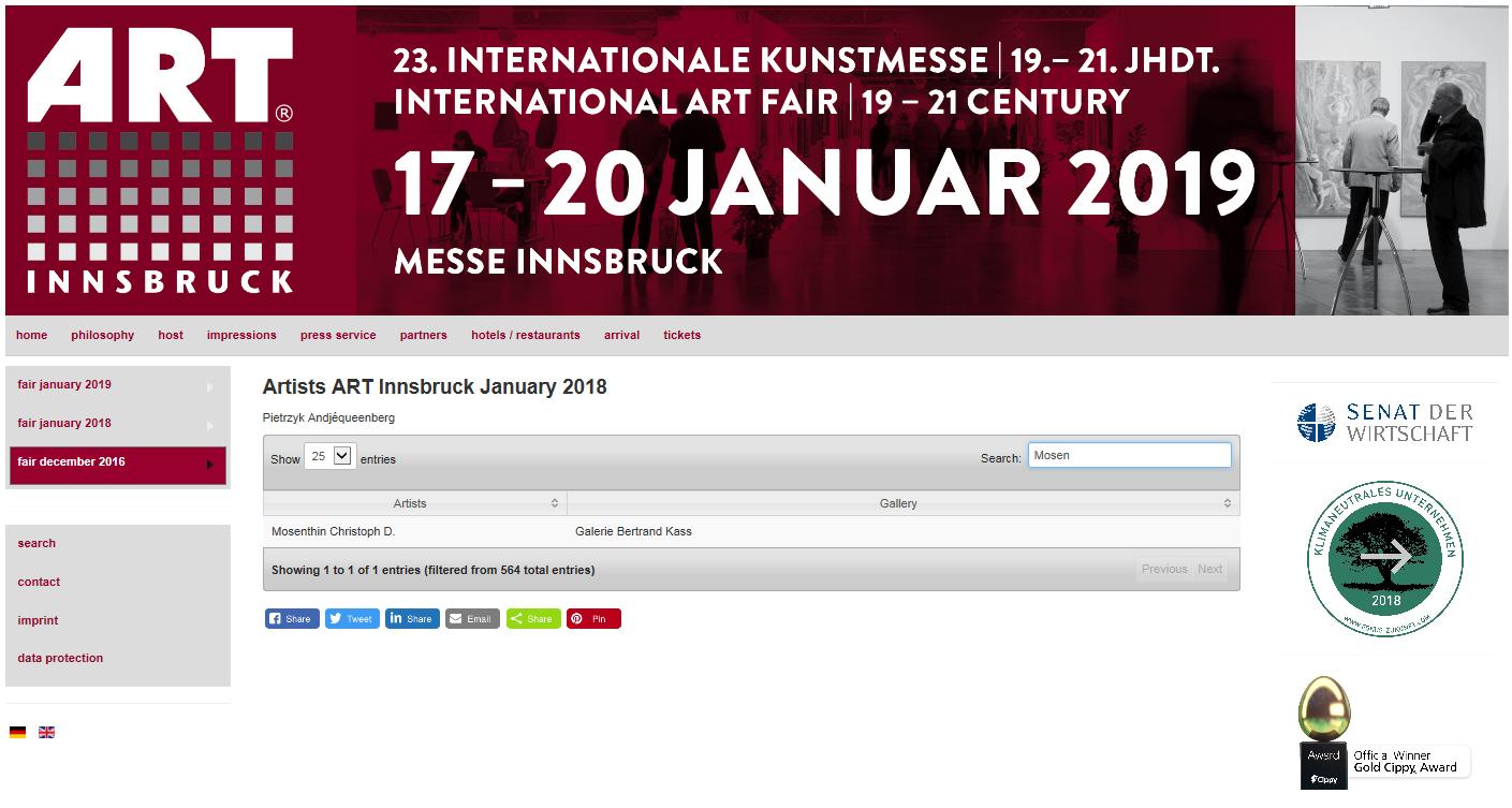 2018_01 ART Innsbruck