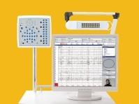 Das digitale EEG-System der Praxis