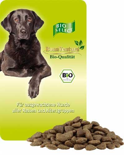 ARAS Dog7 Trockenfutter