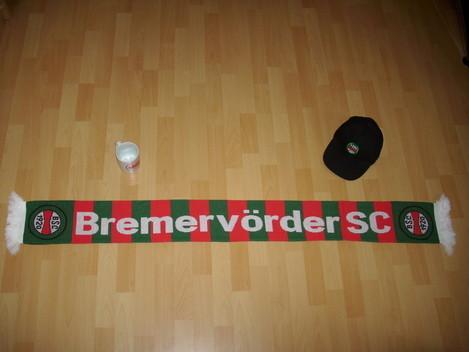 BSC-Fanset (alle 3 Artikel) 20,00€