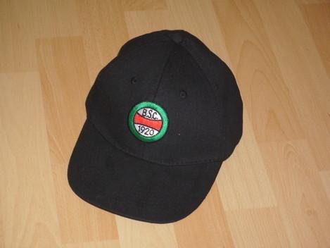 BSC-Fancap 9,50 €