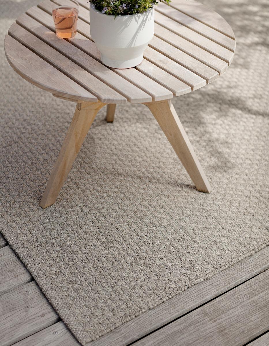 Outdoor Teppich von Fabula