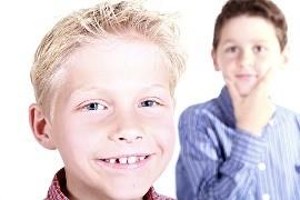 Badanie wad postawy u dzieci - ortopedia, neurologia, rehabilitacja Bielany, Żoliborz.