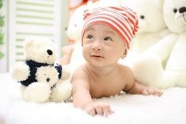 Poznaj rozwój niemowlęcia; rehabilitacja dzieci Warszawa Bielany / Żoliborz - Integracja Sensoryczna (terapia SI), terapia Bobath