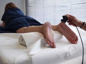 Fala uderzeniowa Bielany, fala uderzeniowa Bemowo, fala uderzeniowa Żoliborz. Metody fizykoterapii i rehabilitacji Bielany. Ból pięty ostroga piętowa USG Bielany. Ból barku USG i rehabilitacja Bielany.