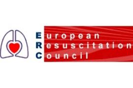 Europejska Rada Resuscytacji - rehabilitant przeszkolony!