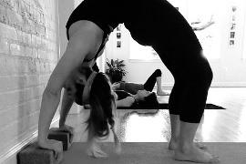 Nie każdy rodzaj treningu jest wskazany przy ostrym bólu kręgosłupa!