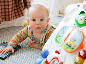 Rehabilitacja dzieci, rehabilitacja niemowląt metodą NDT Bobath, INTEGRACJA SENSORYCZNA,SI, PNF - rehabilitacja Bielany, Żoliborz, Bemowo.