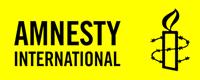 Quelle: Homepage der Hochschulgruppe Amnesty International München