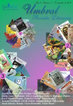 Revista Umbral Año 5 Nª.1
