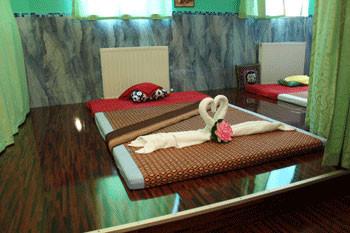 Massage wien 1140 thai Massagen &