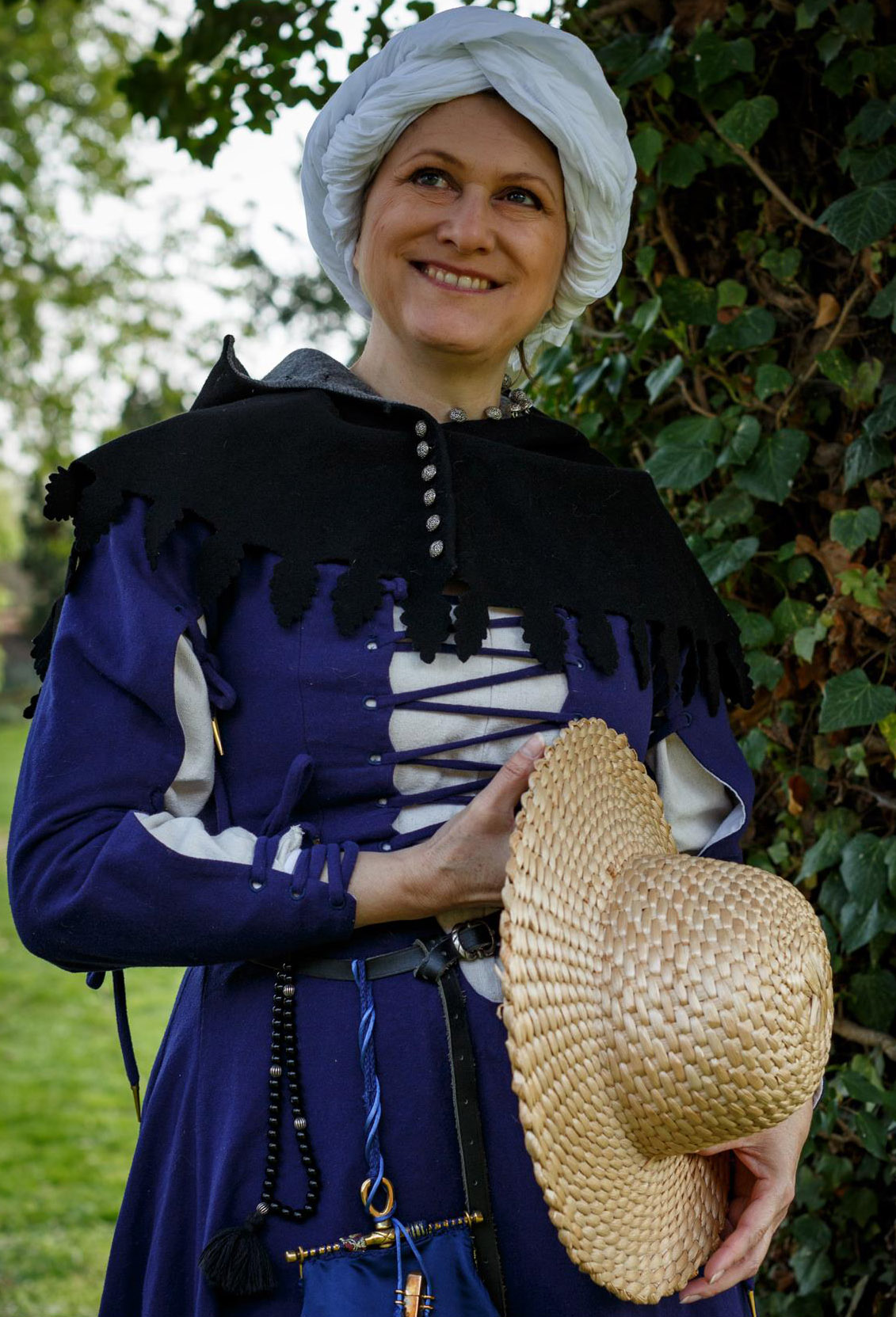 Gudrun von Weyertal