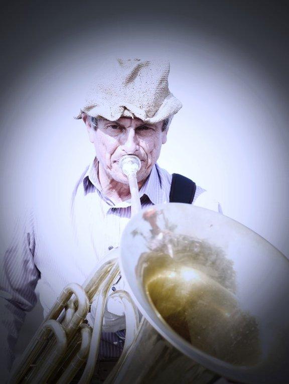 Jazzmen (Prague, République tchèque)