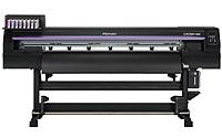 Print & Cut Systeme, Mimaki CJV 300-Serie