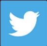 公式 Twitter