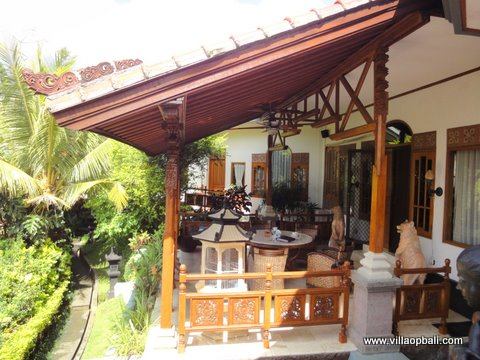 Properties on offer for sale located in Tabanan, West Bali.