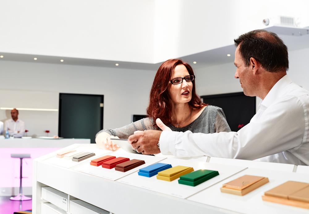 © Schützinger Handelsvertretung GmbH