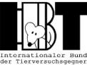 Internationaler Bund der Tierversuchsgegner