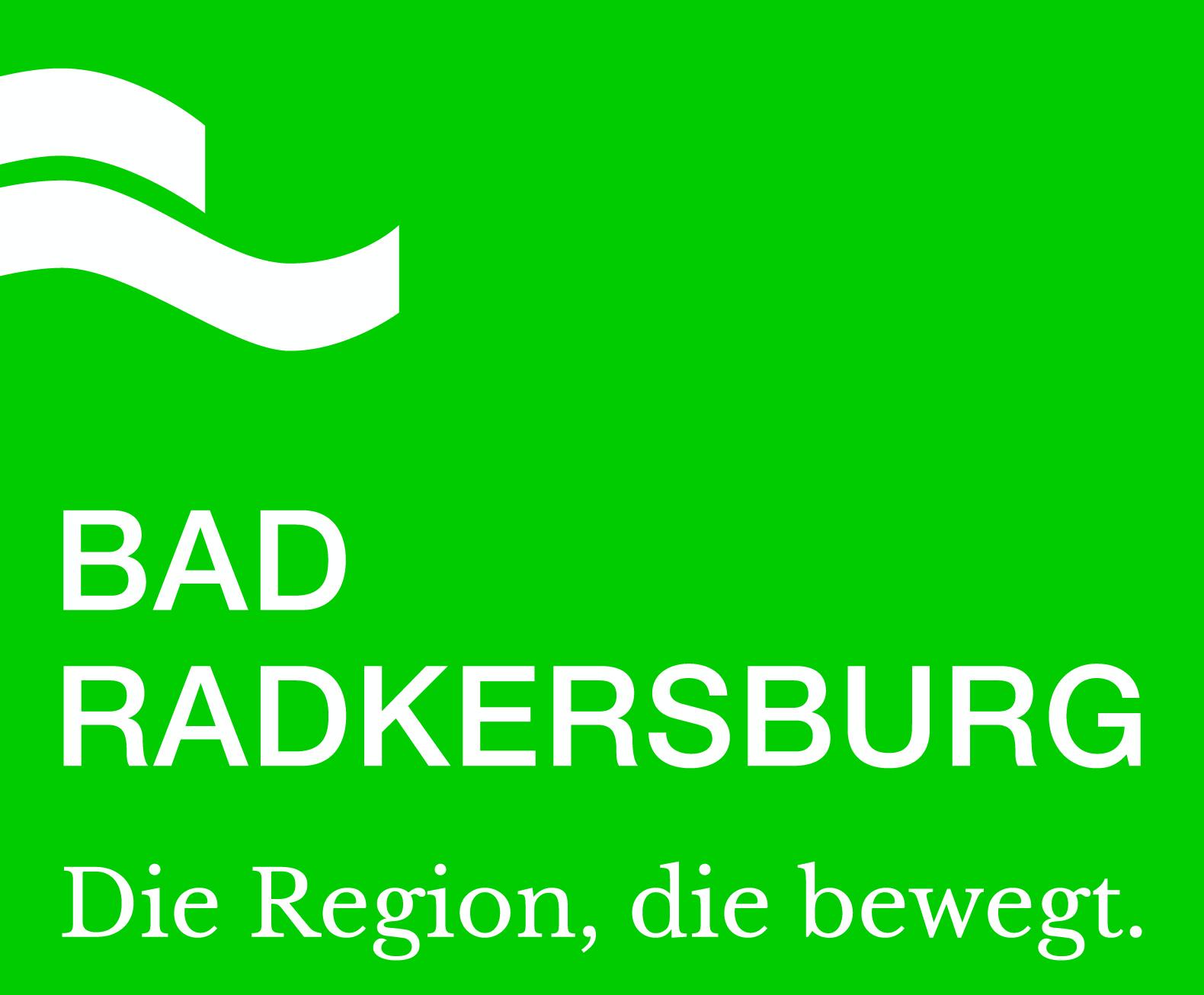Tourismus Büro Bad Radkersburg Info Büro