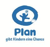 Plan Kinderpatenschaften