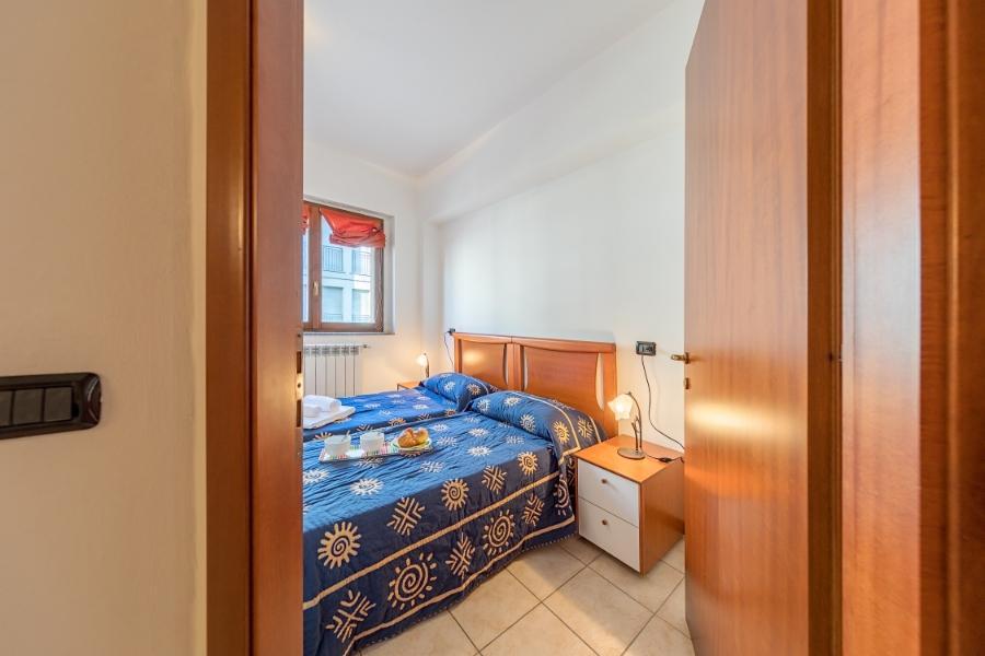 Small Bedroom ...