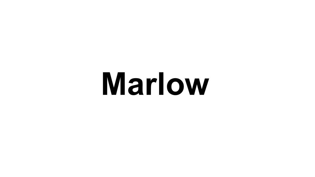 MAWO Elektro e.K. Marlow