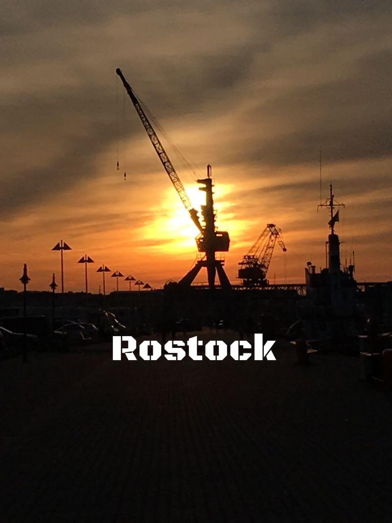 MAWO Elektro e.K. Rostock