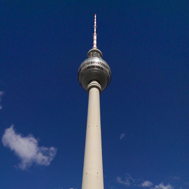 MAWO Elektro e.K. Berlin