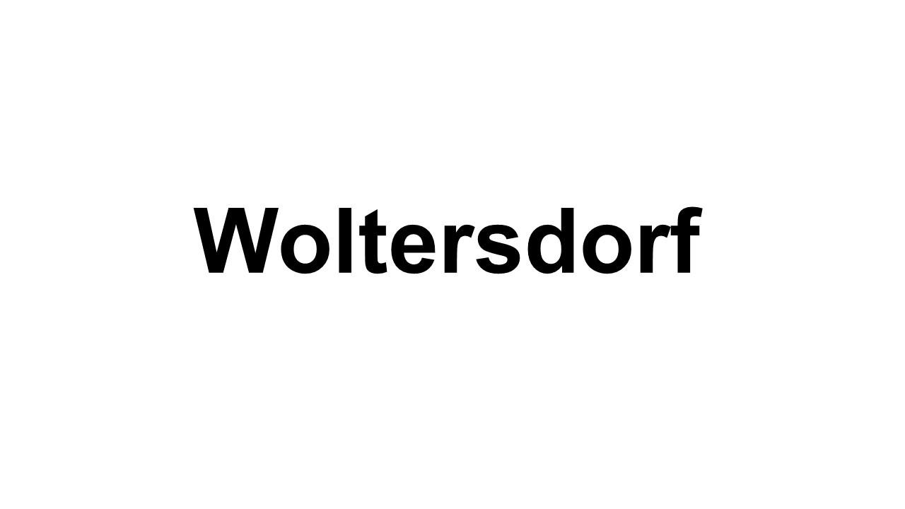 MAWO Elektro e.K. Woltersdorf