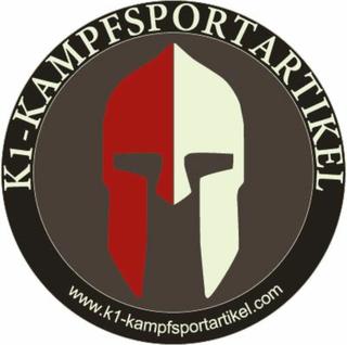 www.k1-kampfsportartikel.com