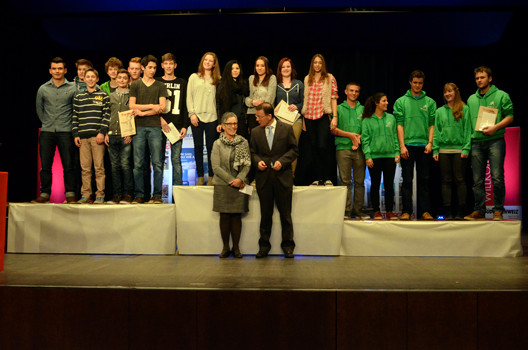 Foto: http://www.glarus24.ch/ganzer-Kanton.568+M5f94530f7c5.0.html