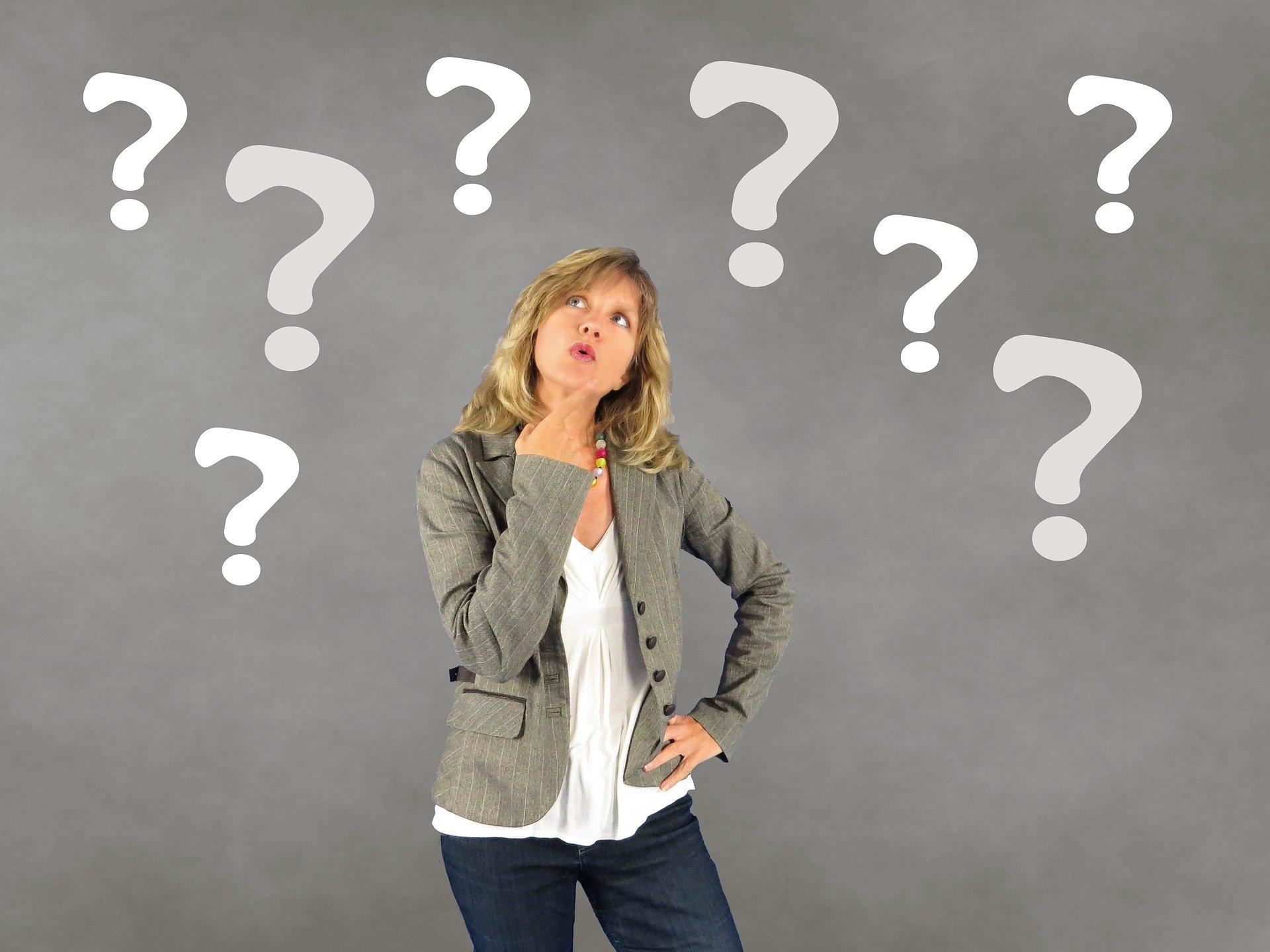 Was haben Physician Assistants mit dem Weltfrauentag zu tun?