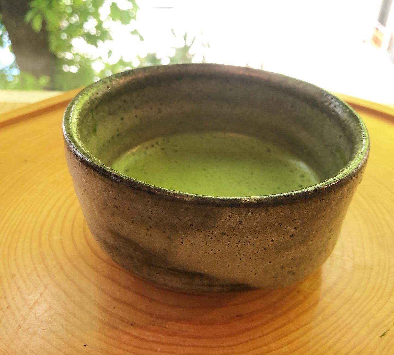 新綠,新到  信樂燒🔥 茶具