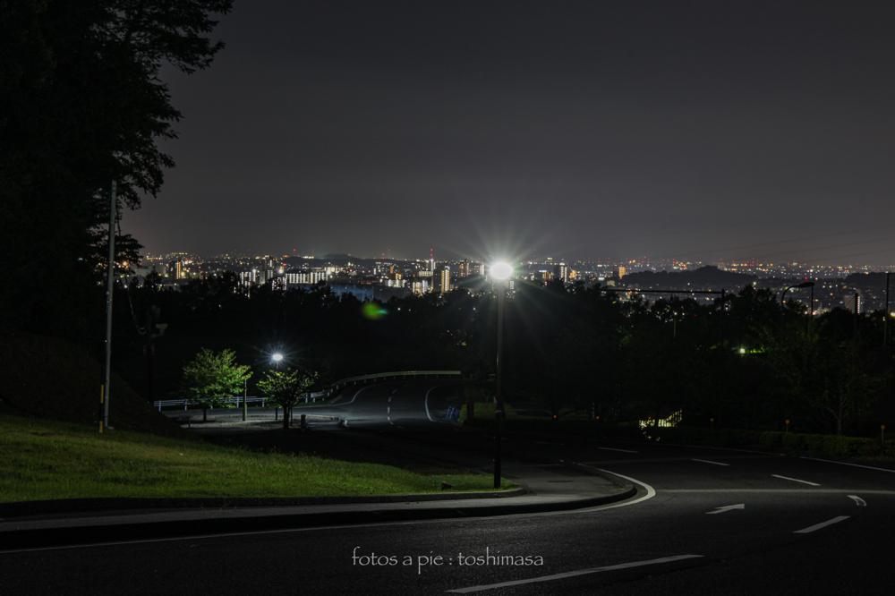 "CanonEOS5Dmk2  CanonEF24-70mmF4L  iso100 70mm f8 20"" M  photo : toshimasa"