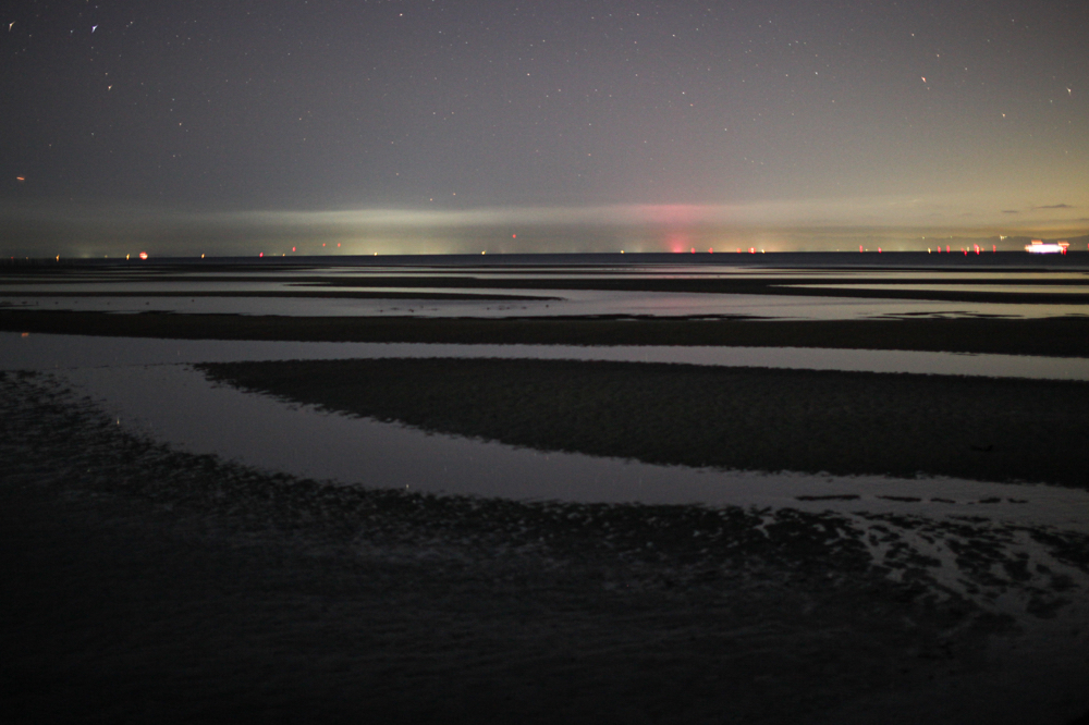 """坂井海岸  CanonEOS 5Dmk2  Sigma50mmF1.4 EX DG  iso1000 50mm f1.4 6""""  photo: toshimasa"""
