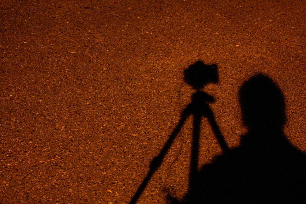 """自分  CanonEOS 5Dmk2  Sigma50mmF1.4 EX DG  iso100 50mm f5 13"""" M  photo : toshimasa"""