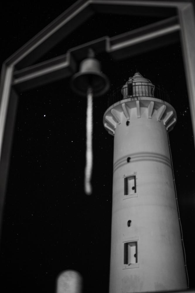 """野間灯台 CanonEOS 5Dmk2  Sigma50mmF1.4EX DG  iso640 50mm f1.4 0.8""""  photo : toshimasa"""