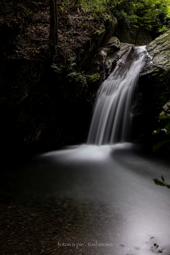 """CanonEOS5Dmk2  CanonEF24-70mmF4L  iso100 42mm f10 200"""" B NISI-ND1000  photo : toshimasa"""